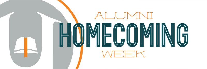 Homecoming Week @ Heartland / Pacific Coast Alumni Association